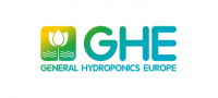 GHE (General Hydroponics Europe)