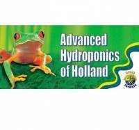 Advanced Hydrophonic of Holland
