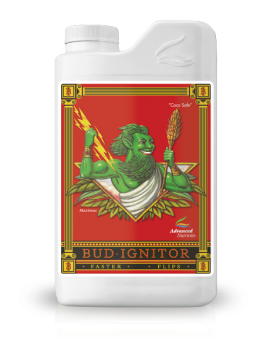 Advanced Nutrients Bud Ignitor 250 мл