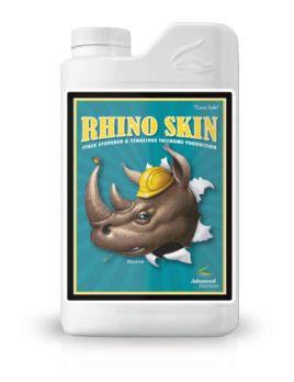 Advanced Nutrients Rhino Skin 250 мл
