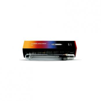 Лампа ДНаТ GIB Lighting Flower Spectrum PRO 600W