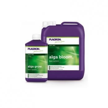 Plagron Alga Bloom 0,5 л