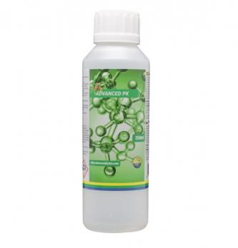 Advanced Hydroponics Advanced PK 250 мл