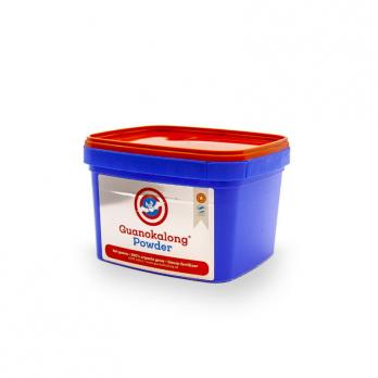 Guanokalong Powder 0,5 кг