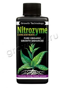 Growth Technology Nitrozyme 300 мл