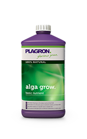 Plagron Alga Grow 5 л