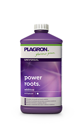 Plagron Power Roots 5 л