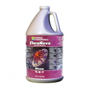 GHE FloraNova Bloom 3,79 л