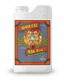 Advanced Nutrients Sensi Cal-Mag Xtra 1 л