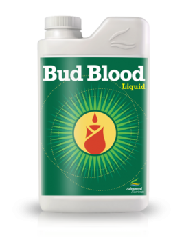 Advanced Nutrients Bud Blood 1 л