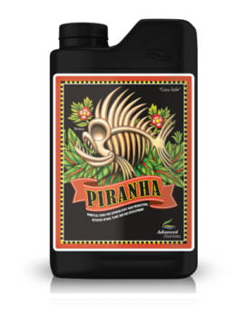 Advanced Nutrients Piranha 1 л