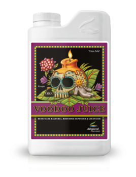 Advanced Nutrients Voodoo Juice 1 л