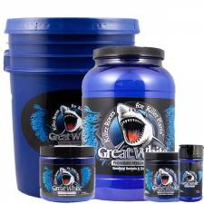 Микориза Great White Premium Mycorrhizae 28,3 гр