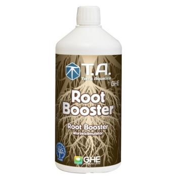 GHE Root Booster 0,5 л