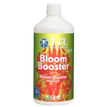 GHE Bloom Booster 0,5 л